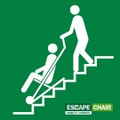 Escape Chair - Standard thumbnail